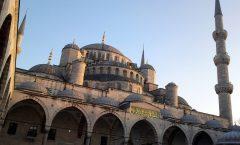 Турция 2010