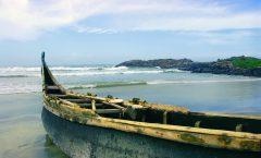 Керала – жемчужина Индии © Kartzon Dream - авторские путешествия, авторские туры в Индию, тревел видео, фототуры