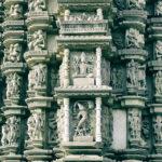 Храмы Кхаджурахо - Kartzon Dream - тревел фото, тревел видео, авторские путешествия, фототуры