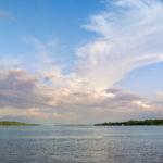 Река Амазонка, Перу - Kartzon Dream - тревел фото, тревел видео, авторские путешествия, фототуры
