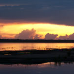 Амазонка, Перу - Kartzon Dream - тревел фото, тревел видео, авторские путешествия, фототуры