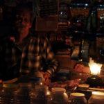 Bidi, please! Ришикеш, Индия - Kartzon Dream - тревел фото, тревел видео, авторские путешествия, фототуры