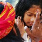 Бинду. Пуджа в Джагешваре, Уттарканд, Индия - Kartzon Dream - тревел фото, тревел видео, авторские путешествия, фототуры
