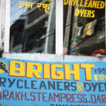 Брайт! Найнитал, Уттарканд, Индия - Kartzon Dream - тревел фото, тревел видео, авторские путешествия, фототуры