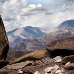 Будда, Занскар, Индия - Kartzon Dream - тревел фото, тревел видео, авторские путешествия, фототуры
