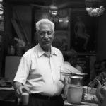 Чайку? Дели, Индия - Kartzon Dream - тревел фото, тревел видео, авторские путешествия, фототуры