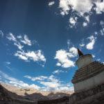 Чортены Ладакха - Kartzon Dream - тревел фото, тревел видео, авторские путешествия, фототуры