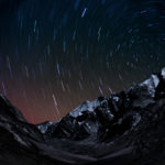 Вращение Небес, Занскар - Kartzon Dream - тревел фото, тревел видео, авторские путешествия, фототуры