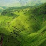 Склоны Эльбруса, Россия - Kartzon Dream - тревел фото, тревел видео, авторские путешествия, фототуры