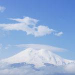 Эльбрус, Росиия - Kartzon Dream - тревел фото, тревел видео, авторские путешествия, фототуры