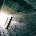 Храм Сети I, Абидос, Египет - Kartzon Dream - тревел фото, тревел видео, авторские путешествия, фототуры
