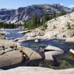 Йосемитский национальный парк, США - Kartzon Dream - тревел фото, тревел видео, авторские путешествия, фототуры