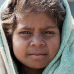 Девочка. Лица Индии - Kartzon Dream - тревел фото, тревел видео, авторские путешествия, фототуры