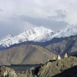 Долина Ле. Ладакх, Индия - Kartzon Dream - тревел фото, тревел видео, авторские путешествия, фототуры