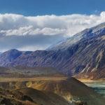 Долина Нубра, Ладакх, Индия - Kartzon Dream - тревел фото, тревел видео, авторские путешествия, фототуры