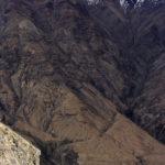 Дорога в долину Нубра, Ладакх, Индия - Kartzon Dream - тревел фото, тревел видео, авторские путешествия, фототуры