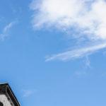 Сновидение. Монастырь Тикси, Ладакх, Индия - Kartzon Dream - тревел фото, тревел видео, авторские путешествия, фототуры