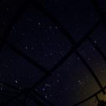 Дырявое небо. Тунгнатх, Гималаи - Kartzon Dream - тревел фото, тревел видео, авторские путешествия, фототуры
