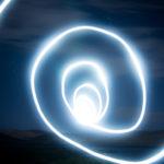 Спираль. Фигуры на Пространстве - Kartzon Dream - тревел фото, тревел видео, авторские путешествия, фототуры