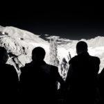 Четыре монаха. Монастырь Ламаюру, Ладакх, Индия - Kartzon Dream - тревел фото, тревел видео, авторские путешествия, фототуры