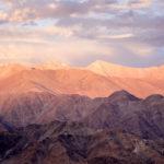 Гималаи в Огне. Ладакх, ИНдия - Kartzon Dream - тревел фото, тревел видео, авторские путешествия, фототуры