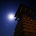 Храм Дэви, Джагешвар - Kartzon Dream - тревел фото, тревел видео, авторские путешествия, фототуры