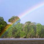 Радуга на Амазонке, Перу - Kartzon Dream - тревел фото, тревел видео, авторские путешествия, фототуры