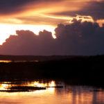 Закаты Амазонки, Перу - Kartzon Dream - тревел фото, тревел видео, авторские путешествия, фототуры