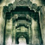 Храм Шивы, Паттадакал