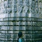 Халебид, Индия - Kartzon Dream - тревел фото, тревел видео, авторские путешествия, фототуры