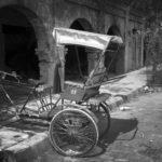 Индийские зарисовки. Харидвар, Индия - Kartzon Dream - тревел фото, тревел видео, авторские путешествия, фототуры