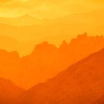 Оранжевосочные Гималаи. Ладакх, Индия - Kartzon Dream - тревел фото, тревел видео, авторские путешествия, фототуры