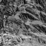 Монастырь Карша, Занскар - Kartzon Dream - тревел фото, тревел видео, авторские путешествия, фототуры