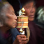 Время. Ламаюру, Ладакх, Индия - Kartzon Dream - тревел фото, тревел видео, авторские путешествия, фототуры