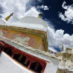 Ламаюру Гомпа. Ладакх, Индия - Kartzon Dream - тревел фото, тревел видео, авторские путешествия, фототуры