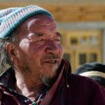 Лихой дед из Ламаюру. Лица Ладакха - Kartzon Dream - тревел фото, тревел видео, авторские путешествия, фототуры