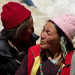 Женщины Ладакха - Kartzon Dream - тревел фото, тревел видео, авторские путешествия, фототуры