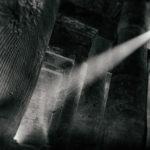 Луч Света. Абидос, Индия - Kartzon Dream - тревел фото, тревел видео, авторские путешествия, фототуры