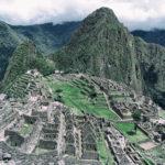 Мачу Пикчу, Перу - Kartzon Dream - тревел фото, тревел видео, авторские путешествия, фототуры