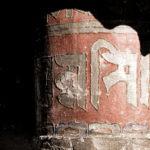 Колесо Мани. Ладакх, Индия - Kartzon Dream - тревел фото, тревел видео, авторские путешествия, фототуры