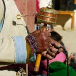 Мани. Ладакх, Индия - Kartzon Dream - тревел фото, тревел видео, авторские путешествия, фототуры