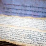 Тибетские Мантры. Монастырь Ламаюру, Ладакх, Индия - Kartzon Dream - тревел фото, тревел видео, авторские путешествия, фототуры