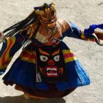 Мистерия Чам. Ламаюру, Ладакх, Индия - Kartzon Dream - тревел фото, тревел видео, авторские путешествия, фототуры
