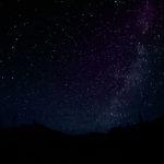 Млечный Путь. Долина Нубра