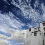 Монастырь Спитук, Ладакх, Индия - Kartzon Dream - тревел фото, тревел видео, авторские путешествия, фототуры