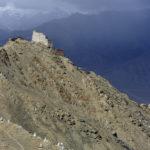 Монастырь. Долина Ле. Ладакх, Индия - Kartzon Dream - тревел фото, тревел видео, авторские путешествия, фототуры