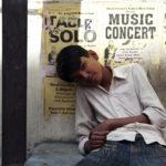 Музыка Ришикеша. Лица Индии - Kartzon Dream - тревел фото, тревел видео, авторские путешествия, фототуры