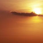 Одинокий полет. Гималаи, Индия - Kartzon Dream - тревел фото, тревел видео, авторские путешествия, фототуры