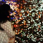 Огни. Пуджа на Ганге, Варанаси, Индия - Kartzon Dream - тревел фото, тревел видео, авторские путешествия, фототуры