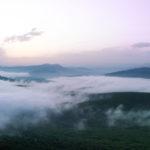 Панорама Мангуп Кале, Крым, Россия - Kartzon Dream - тревел фото, тревел видео, авторские путешествия, фототуры